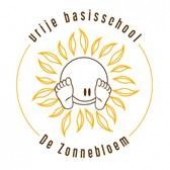 Basisschool Zonnebloem