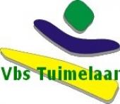 Basisschool Tuimelaar